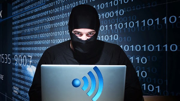 ماذا تفعل إذا تم اختراق WiFi؟