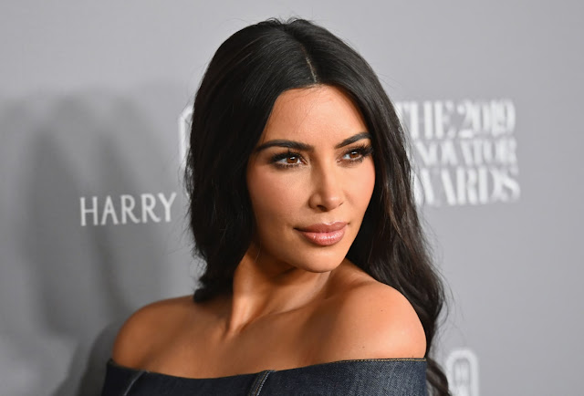 Kim Kardashian Net Worth 2020: Bio, Age, Height, Weight, Boyfriend, Dating