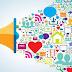 Mengembangkan Usaha Dengan Manfaat Sosial Media
