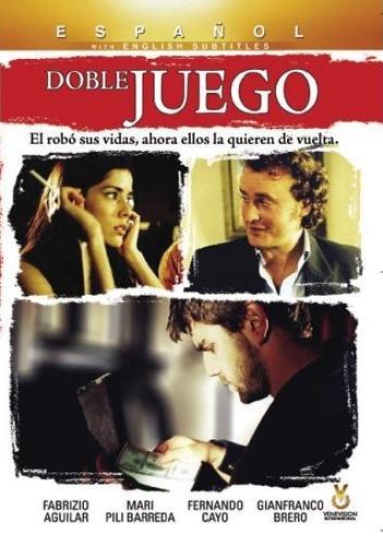 Piccola guida al cinema peruviano