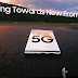 Samsung to launch mid-range 5G Galaxy A90