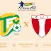 Centro Limoeirense inicia sua jornada hoje, domingo, no Pernambucano da Série A2