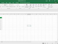 Conditional Formatting dan Cara Penggunaannya di Excel