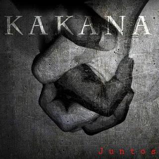 Kakana - Não Deixe Morrer A Marrabenta
