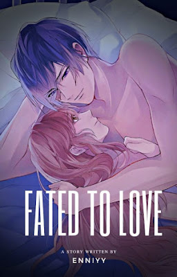 Fated To Love by Enniyy Pdf