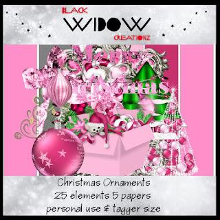 https://1.bp.blogspot.com/-NrwH1p1DKSg/XCI4SUlG4SI/AAAAAAAAKDQ/8mZUQdgCo_QSuAh7n9ph-BYhW_S6aLK3gCLcBGAs/s320/BWC_ChristmasOrnamentsPreview.jpg