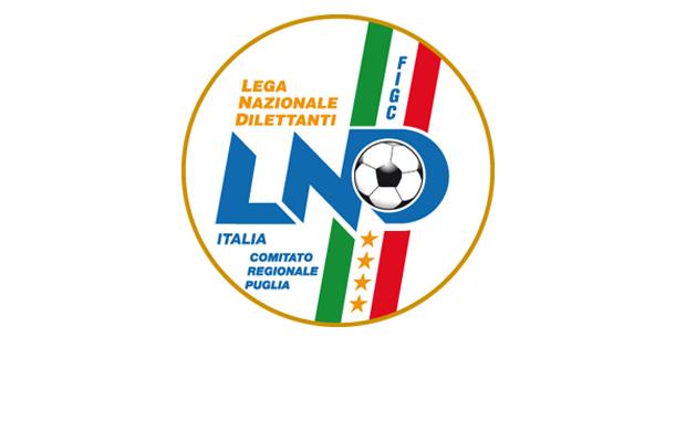 Calendario Eccellenza Pugliese.28 Agosto Sorteggio Del Prossimo Torneo Eccellenza Puglia