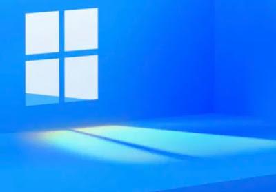 Microsoft akan mengungkap versi Windows berikutnya pada 24 Juni