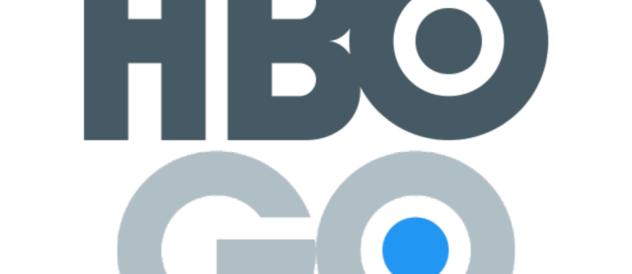 Free Download HBO GO Mod New Version
