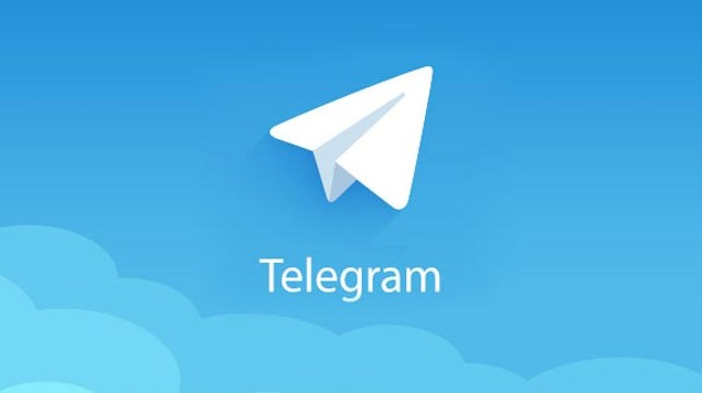 Saingi Zoom, Telegram Akan Hadirkan Fitur Video Call Group Yang Aman
