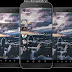 Download Update GBWhatsApp v5.65 Transparent Prime apk