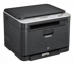 Comment remplacer le four sur les imprimantes Samsung CLX-3175 et CLX-3185 series