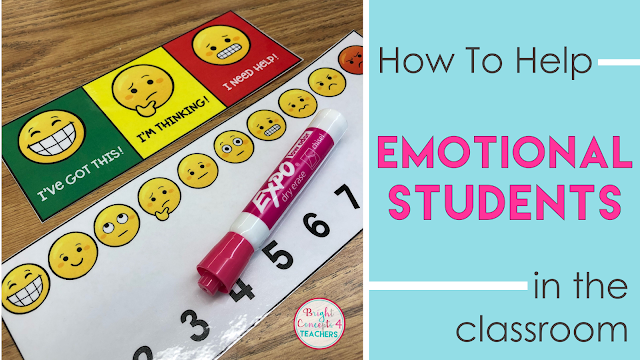 emoji emotions chart