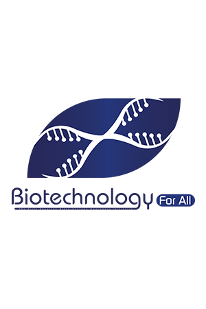 Biotechnology For All