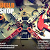 18 September 2016 | Workshop Merakit Drone