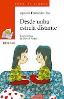 http://bibliotecasoleiros.blogspot.com.es/2013/05/recomendacions-en-radioleiros-31-de-maio.html