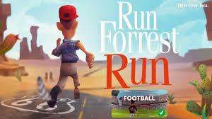 لعبة صب واي الجديدة(رن فوست رن)  Run Forrest Rلعبة صب واي الجديدة(رن فوست رن)  Run Forrest Run العاب جديدة 2021un العاب جديدة 2021