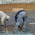 تشغيل 10 عمال حديد بمدينة الرحامنة