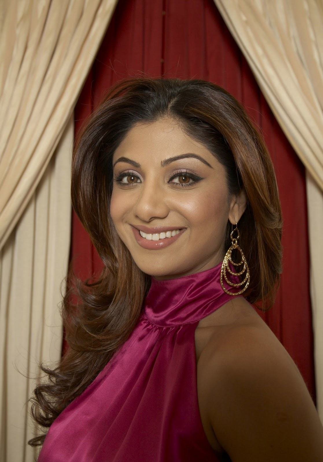 Shilpa-Shetty-Hot-Photos-Stills - Indian Movie Portal-2541