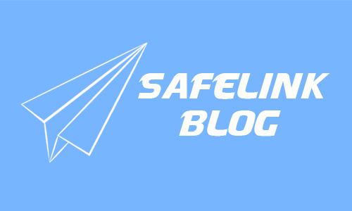 review safelinkblog - shortlink indonesia cpm tertinggi