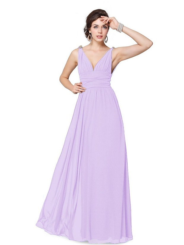 433760db787 exciting lilac special occasion dresses for prom under 50 dollars cheap