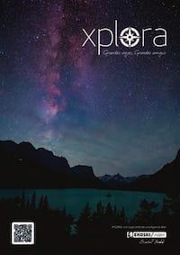 Grandes viajes Viajes Eroski Grupos catálogo 2019