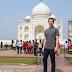 Facebook تشتري حصة بقيمة 5.7 مليار دولار في شركة اتصالات هندية