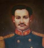 Alfonso Ugarte Los Personajes Historicos Del Perú