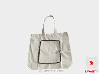 Foldable Tote Bag Philippines