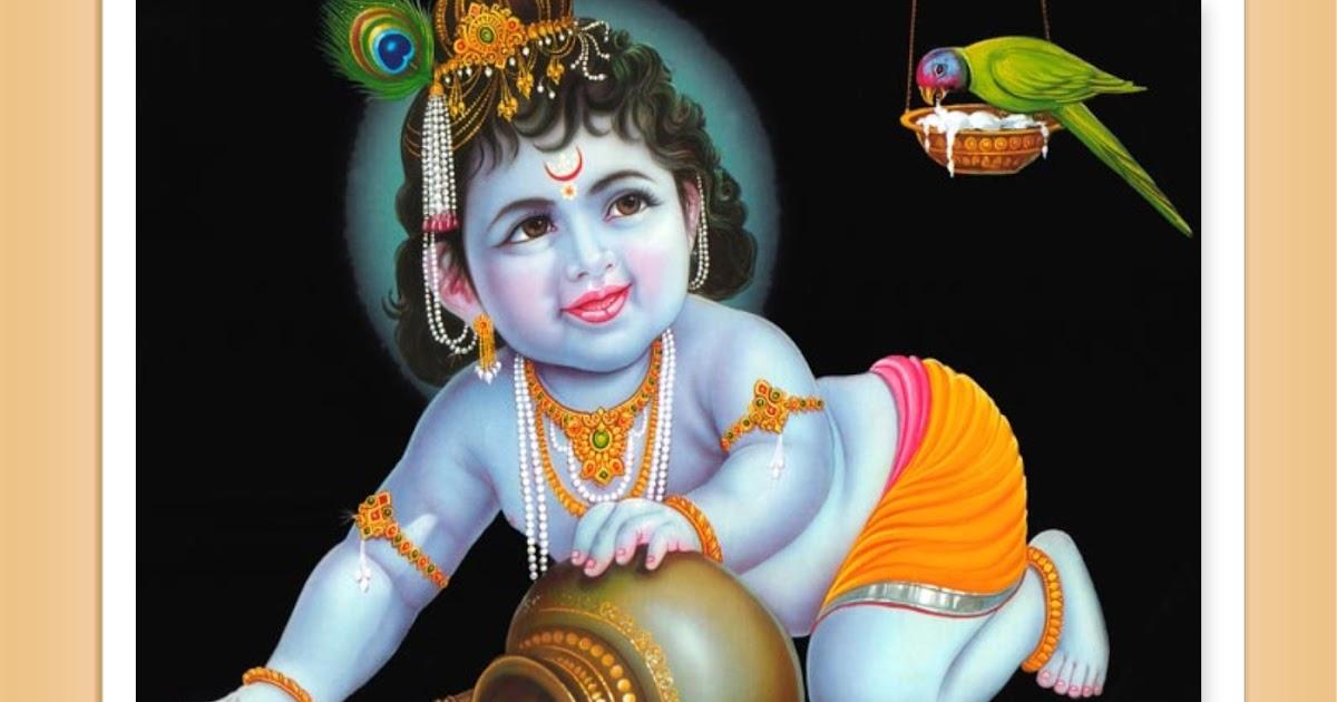 Paal Vadiyum Mugam - Lyrics   Bhajan Lyrics World