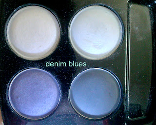 avon-true-color-denim-blues
