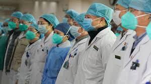 اعراض كورونا 2020 ,اعراض فيروس كورونا, كيفية الوقاية من كورونا,اعراض كورونا. .