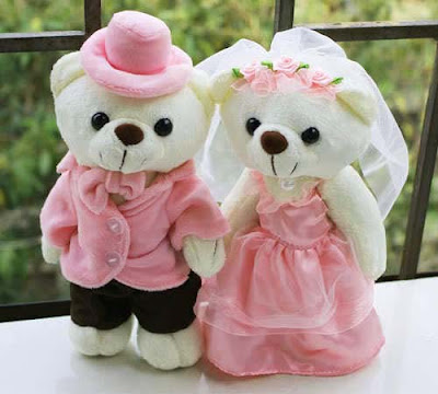 made-for-eachother-heaven-made-pair-of-teddies