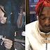 TM88 anuncia novo single com Lil Uzi Vert e Southside para essa sexta