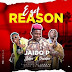 Lyrics: Jaido P – E Get Reason Feat. Davolee X Zlatan