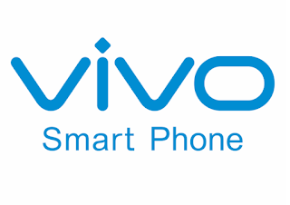 PT. VIVO COMMUNICATION INDONESIA