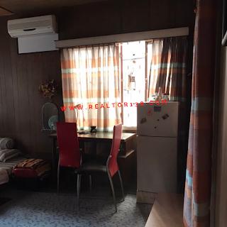 cho thuê căn hộ dịch vụ 231 nguyễn trãi phường nguyễn cư trinh