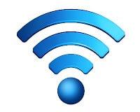 si quieres ver la clave wifi en la cual está conectado cualquier computador con sistema operativo windows solo ejecuta este comando ncpa.cpl y verifica la clave de seguridad de red