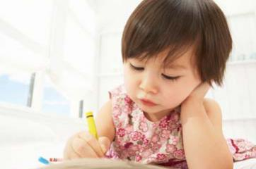 10 Signs Your Child May Be Color Blind