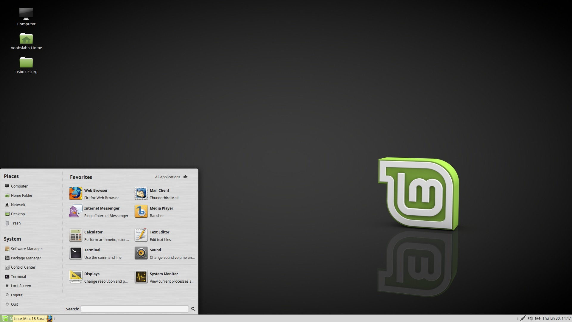 Virtualbox Screen Resolution 1920x1080 Linux