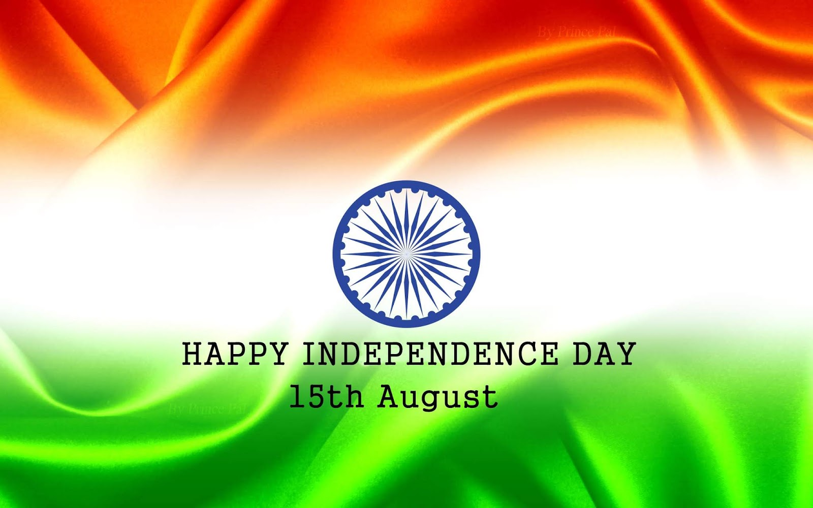 Independence Day Mobile Wallpapers: {2018} Happy Independence Day Wallpapers For Computers