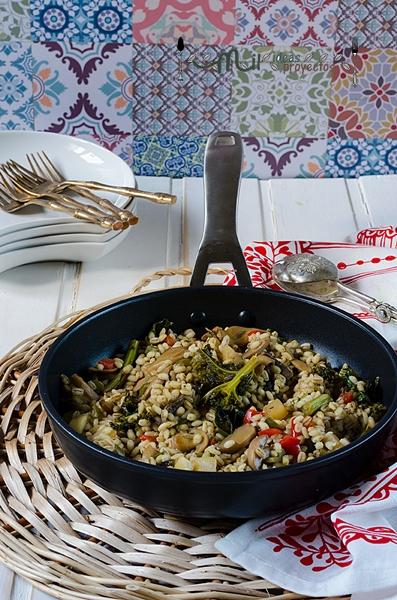 salteado-cebada-verduras3
