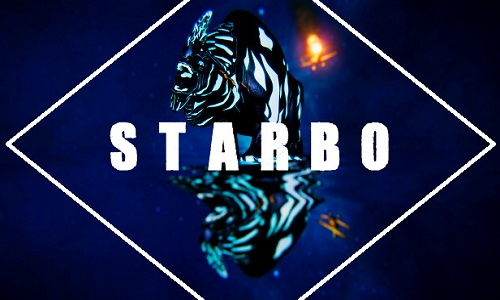 Starbo Game Free Download
