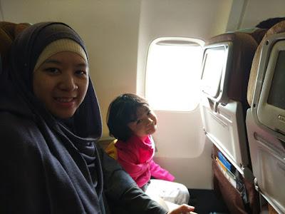 berapa paket liburan ke Malang