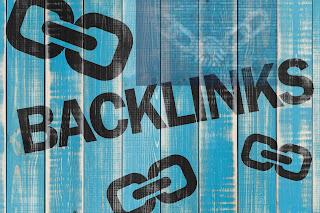 Dofollow Backlinks مقابل Nofollow Backlinks