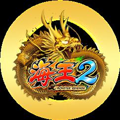 Permainan Mesin Agen Slot Terpercaya Joker123 Terbaik