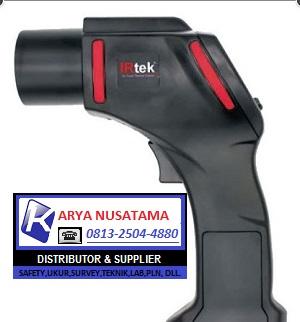 Jual IR 90 Irtex Dual Laser Data Longer 2000 Points
