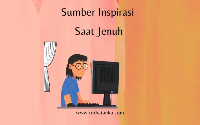Sumber Inspirasi