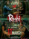 Roohi 2021 x264 720p WebHD Esub Hindi THE GOPI SAHI