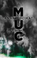 MUC - Anna Mocikat